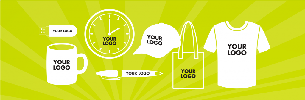 Promotional Products and Why your Business Needs Them